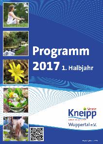 programm_2017-1_klein