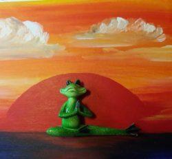 NEU: Yoga Relax  (Kurs 3) @ Hahnerberger Apotheke -Gesundheitshelden | Wuppertal | Nordrhein-Westfalen | Deutschland